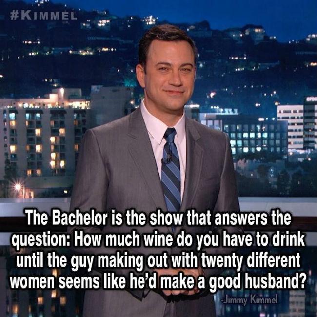 jimmy-kimmel-on-the-bachelor