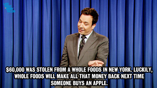 jimmy fallon apple