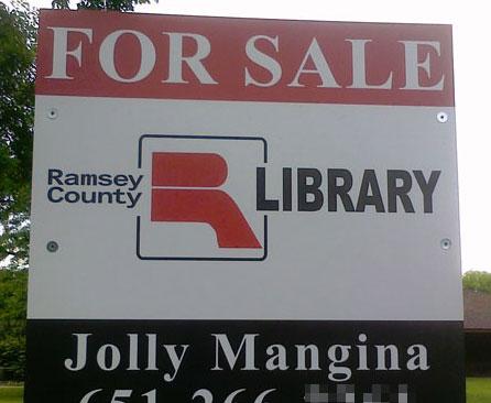 jolly-mangina