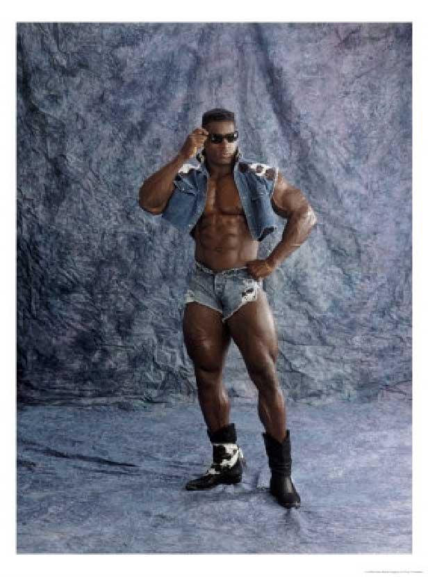 jorts-bodybuilder