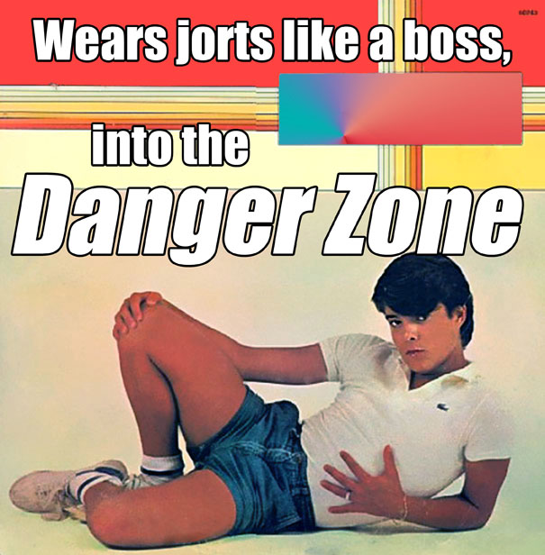 jorts-funny-picture