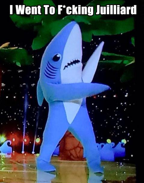 juilliard-shark