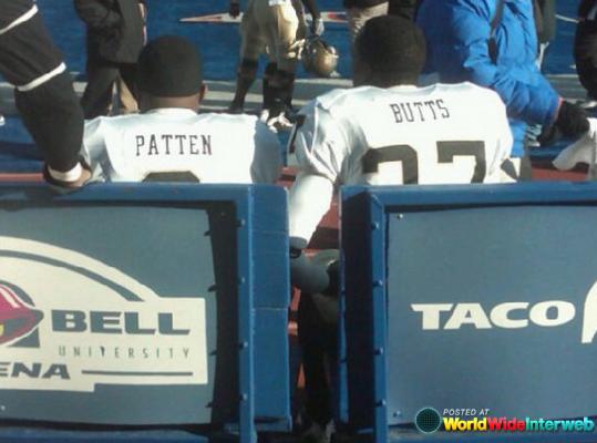 juxtaposition jersey sports