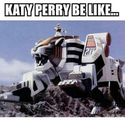 katy perry halftime meme