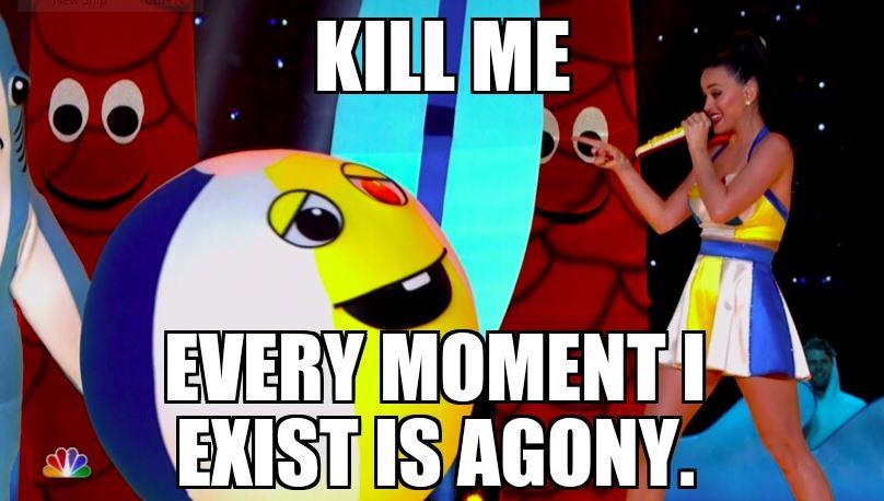 katy perry meme