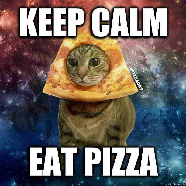 keep-calm-eat-pizza