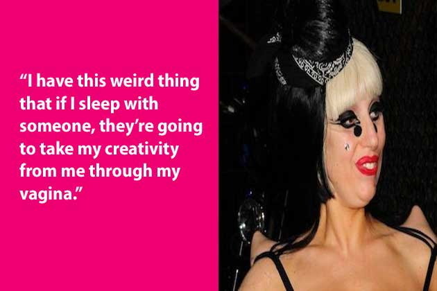 lady-gaga-quotes