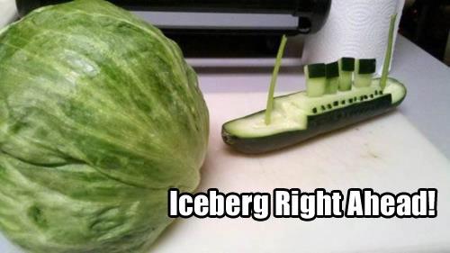 lettuce-food-pun
