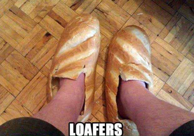 loafers-pun