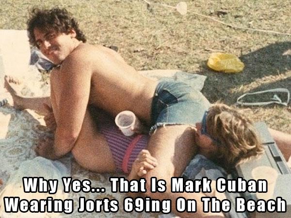 mark-cuban-jorts
