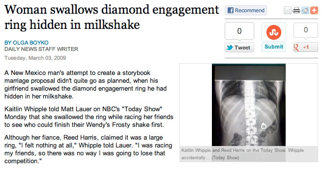 marriage-proposal-epic-fail