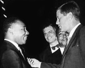 martin-luther-king-jfk