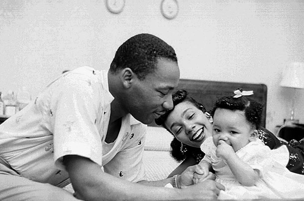 martin-luther-king-kids