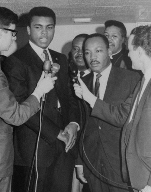 martin-luther-king-muhammad-ali