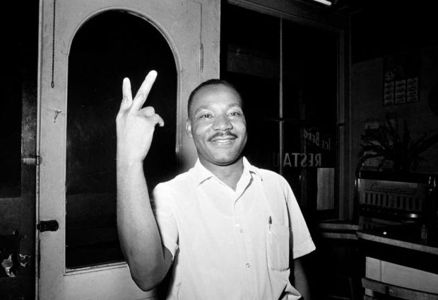 martin-luther-king-peace