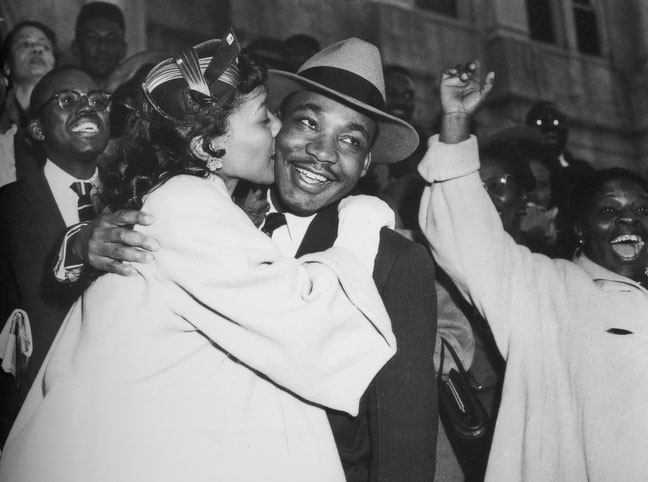 martin-luther-king-wife