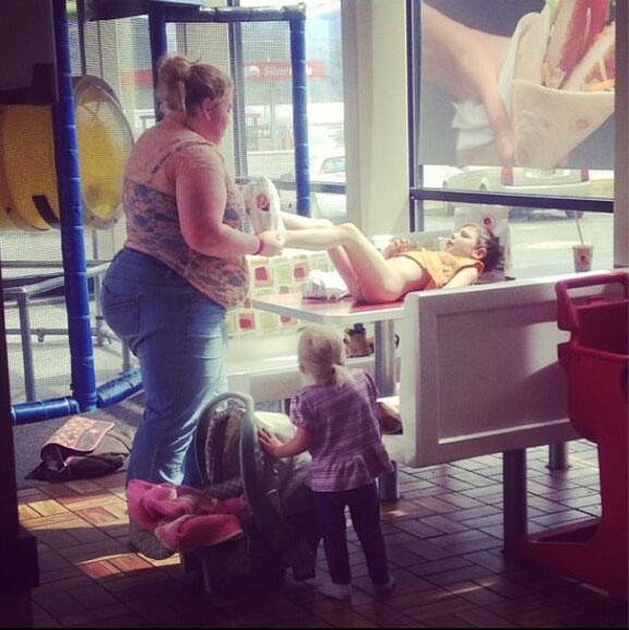 meanwhile-at-mcdonalds