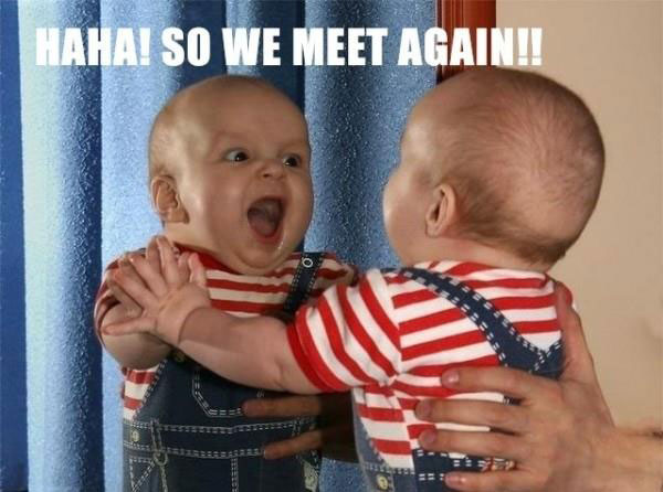 meet-again-baby
