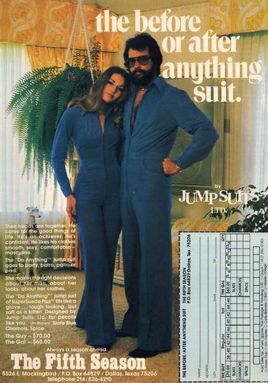 mens-fashion-in-the-70s