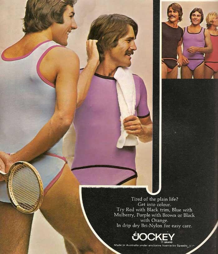 mens-fashion-wtf-70s