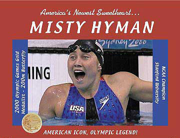 misty-hyman-name-fail