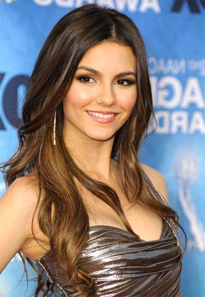 most-beautoul-victoria-justice