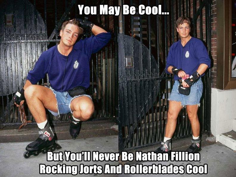 nathan-fillion-jorts