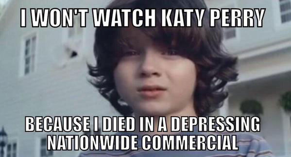 nationwide-commercial