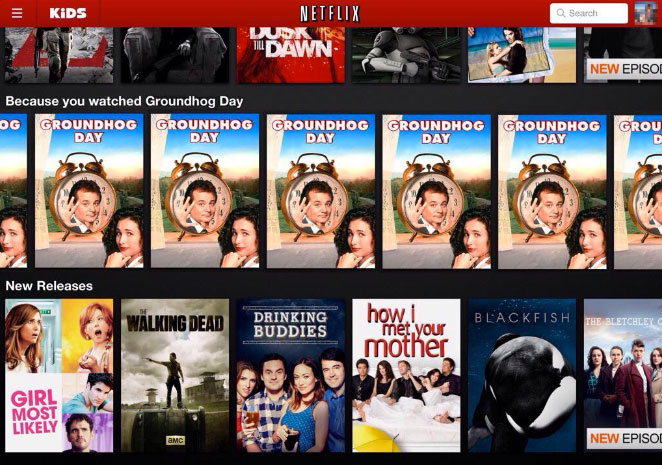 netflix-groundhog-day