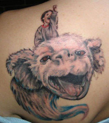 neverending-story-tattoo-fail