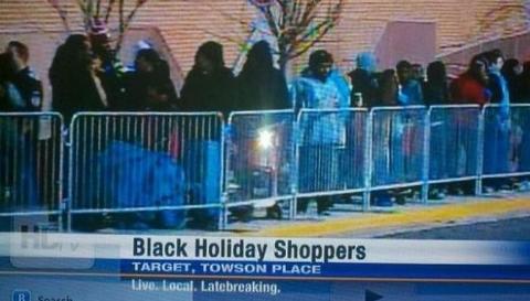 news tv racist