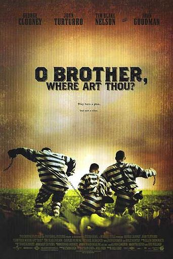 o brother poster 20120103 1763436544