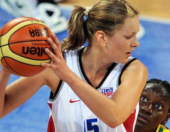 olympics basketball fac