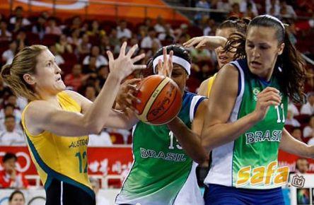 olympics basketball funny