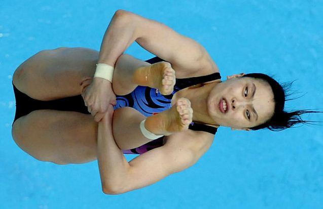 olympics cool photos