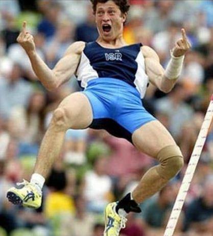 olympics funny