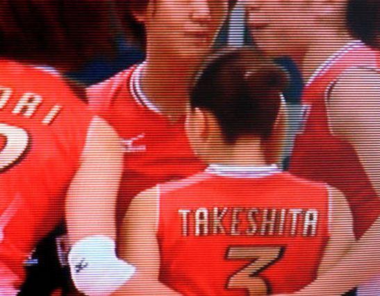 olympics funny name