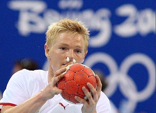 olympics funny photo