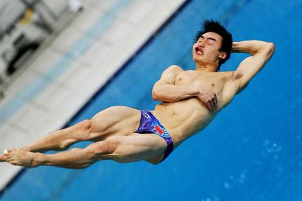 olympics funny pictures