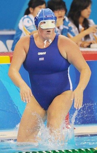 olympics wtf
