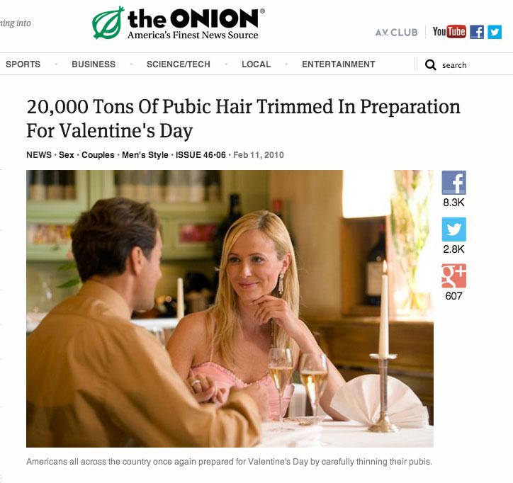 onion-best-headlines-ever