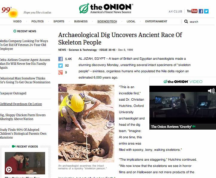 onion-headlines-funniest