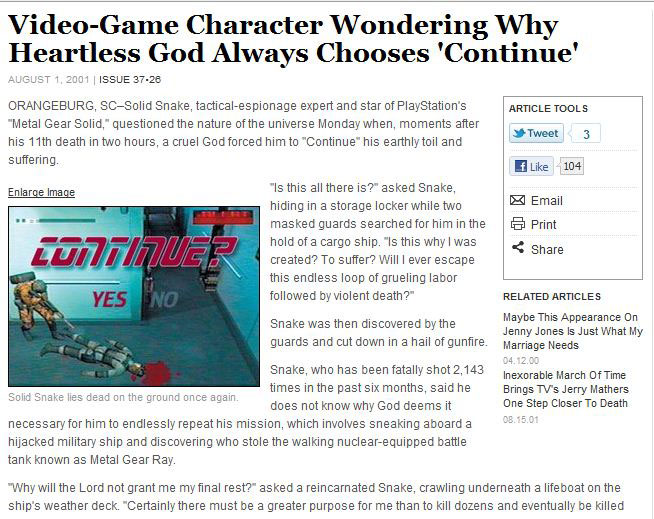 onion-video-game-headline