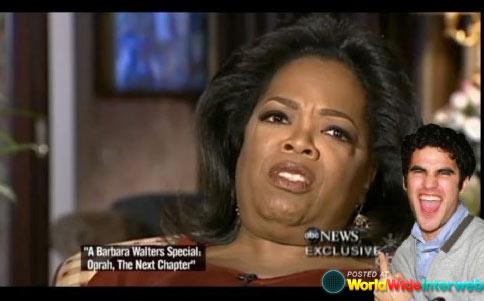 oprah-funny-face