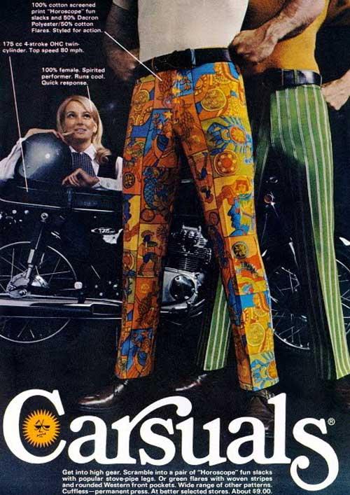 outrageous-fashion-ads