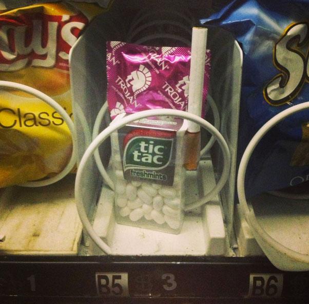 perfect-vending-machine