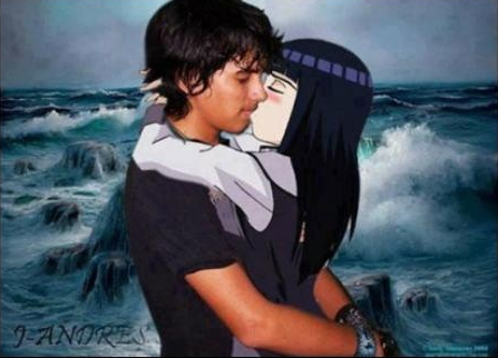 photoshop fail girlfriend