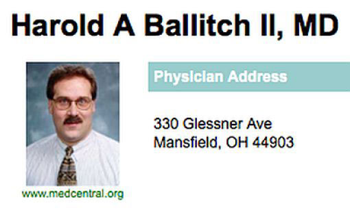 physician-name-fail