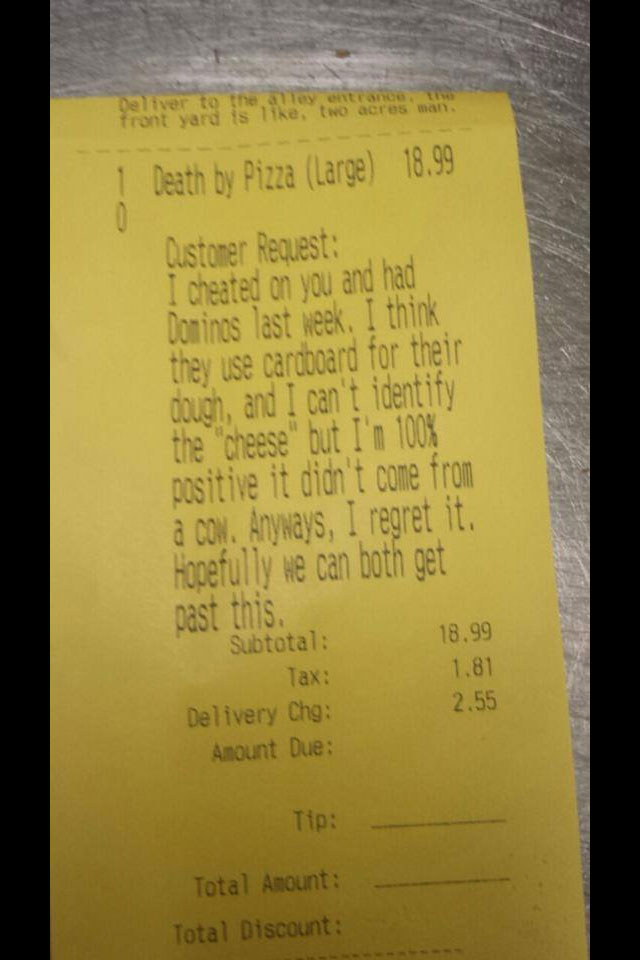 pizza-funny-receipt