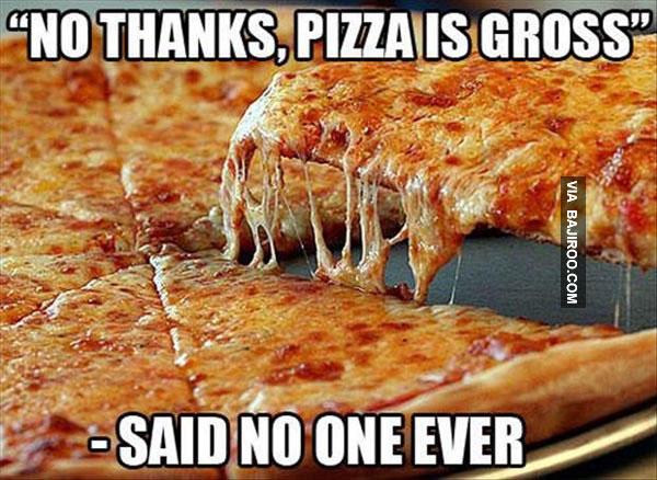 pizza-gross